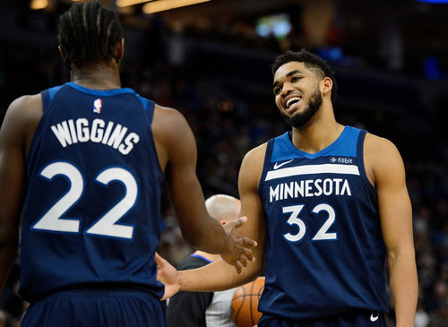 Andrew+Wiggins+Karl+Anthony+Towns+Los+Angeles+26EKJSBJ3cHl.jpg