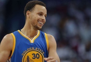 StephCurry-297x202.jpg