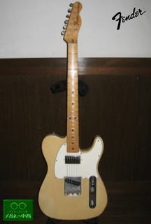 telecaster-before20120903.jpg