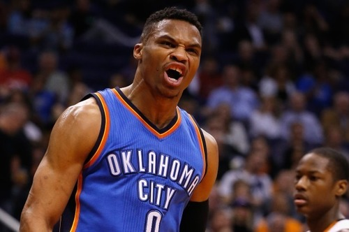 westbrook-shout-thunder.jpg